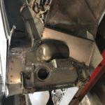 Projet de restauration 356 Speedster '58 – PART 6